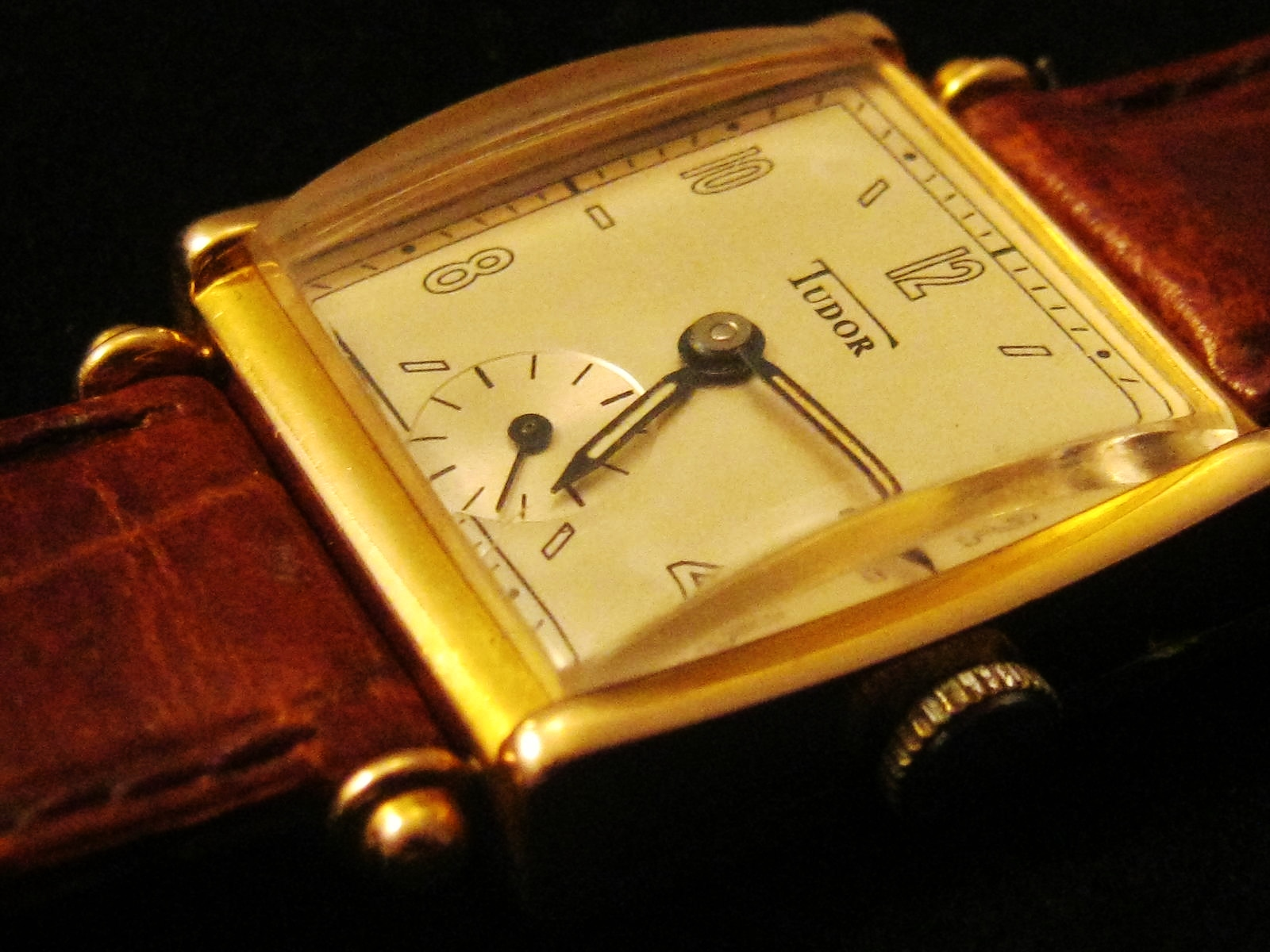 Rolex Watches And Prices