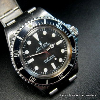 rolex organisation structure Organizational structure bureaucratic companies usually are characterized by a strict hierarchy and clearly defined responsibilities however, sometimes.