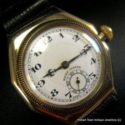 Vintage Watches - Vintage Watch Specialist - Quality Vintage Watches
